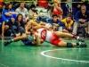Lew Port wrestling tournament (72)