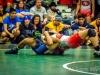 Lew Port wrestling tournament (73)