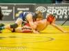 NYSPHSAA Wrestling Finals (10).jpg