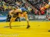 NYSPHSAA Wrestling Finals (101).jpg