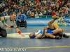 NYSPHSAA Wrestling Finals (102).jpg