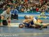 NYSPHSAA Wrestling Finals (103).jpg