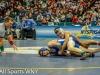 NYSPHSAA Wrestling Finals (104).jpg