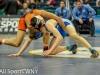 NYSPHSAA Wrestling Finals (105).jpg