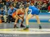 NYSPHSAA Wrestling Finals (106).jpg