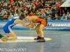 NYSPHSAA Wrestling Finals (107).jpg