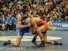 NYSPHSAA Wrestling Finals (108).jpg