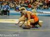 NYSPHSAA Wrestling Finals (109).jpg
