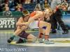 NYSPHSAA Wrestling Finals (11).jpg