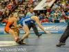 NYSPHSAA Wrestling Finals (111).jpg