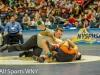 NYSPHSAA Wrestling Finals (112).jpg