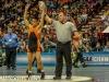 NYSPHSAA Wrestling Finals (113).jpg
