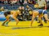 NYSPHSAA Wrestling Finals (114).jpg