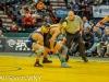 NYSPHSAA Wrestling Finals (115).jpg