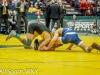 NYSPHSAA Wrestling Finals (117).jpg