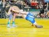 NYSPHSAA Wrestling Finals (118).jpg
