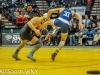 NYSPHSAA Wrestling Finals (119).jpg