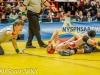 NYSPHSAA Wrestling Finals (12).jpg