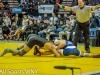NYSPHSAA Wrestling Finals (121).jpg
