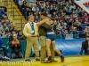 NYSPHSAA Wrestling Finals (122).jpg