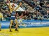 NYSPHSAA Wrestling Finals (125).jpg
