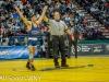 NYSPHSAA Wrestling Finals (126).jpg