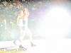 NYSPHSAA Wrestling Finals (127).jpg