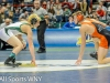 NYSPHSAA Wrestling Finals (128).jpg