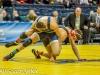 NYSPHSAA Wrestling Finals (129).jpg