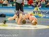 NYSPHSAA Wrestling Finals (13).jpg