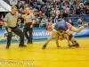 NYSPHSAA Wrestling Finals (130).jpg
