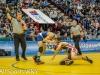NYSPHSAA Wrestling Finals (131).jpg