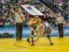 NYSPHSAA Wrestling Finals (132).jpg