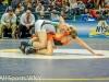 NYSPHSAA Wrestling Finals (133).jpg