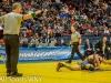 NYSPHSAA Wrestling Finals (134).jpg
