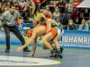 NYSPHSAA Wrestling Finals (135).jpg
