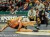 NYSPHSAA Wrestling Finals (136).jpg