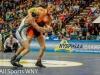 NYSPHSAA Wrestling Finals (137).jpg