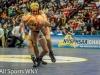 NYSPHSAA Wrestling Finals (138).jpg