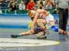 NYSPHSAA Wrestling Finals (14).jpg