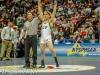 NYSPHSAA Wrestling Finals (140).jpg