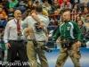 NYSPHSAA Wrestling Finals (141).jpg