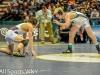 NYSPHSAA Wrestling Finals (142).jpg