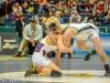 NYSPHSAA Wrestling Finals (143).jpg