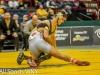 NYSPHSAA Wrestling Finals (144).jpg