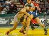 NYSPHSAA Wrestling Finals (145).jpg