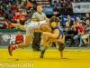 NYSPHSAA Wrestling Finals (146).jpg