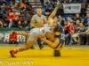 NYSPHSAA Wrestling Finals (147).jpg