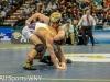 NYSPHSAA Wrestling Finals (148).jpg
