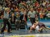 NYSPHSAA Wrestling Finals (15).jpg